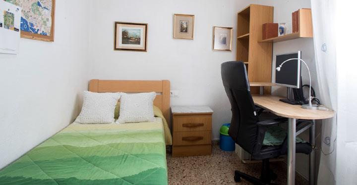 Alquiler de habitaciones: derechos y deberes de inquilinos y ...