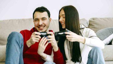 PS Vita, mucho más que un consola, todo un centro multimedia