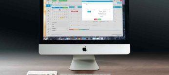 Nace una nueva web que te ayuda a quejarte ante las instituciones y las empresas