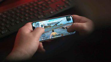 ¿Qué demonios son los juegos en la nube y el formato Free2Play? Descúbrelo