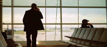 48 nuevos controladores aéreos obtienen la licencia para trabajar en aeropuertos