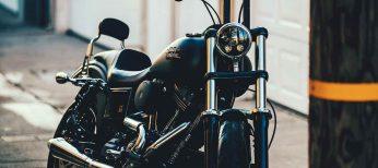 Dos años de experiencia con el permiso A2 y un curso para conducir las motos más potentes