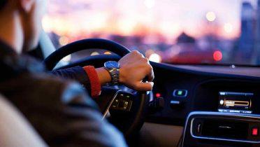 En Madrid hay conductores que tardan entre 30 y 40 minutos en aparcar