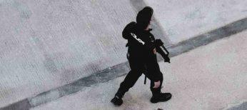 Policía Nacional y Guardia Civil podrán estar de servicio hasta los 65 años y se elimina la segunda actividad