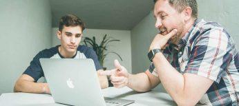 Nuevo programa estatal para el fomento del empleo de jóvenes desempleados de baja cualificación