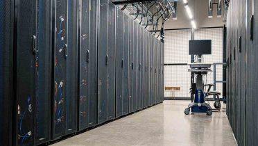 Los servicios de hosting y housing, en auge por el impulso de la externalización informática