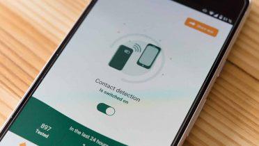 Los móviles equipados con Android ya entienden las instrucciones de voz en español