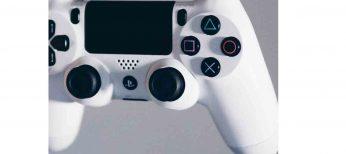 El mejor juego de Xbox 360, Gears of Wars 3, vende tres millones de copias en una semana