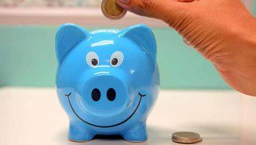 Comer sano te ahorra 660 euros