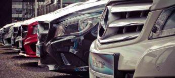 Diez consejos para no caer en el 'phising car' si compras por Internet un coche