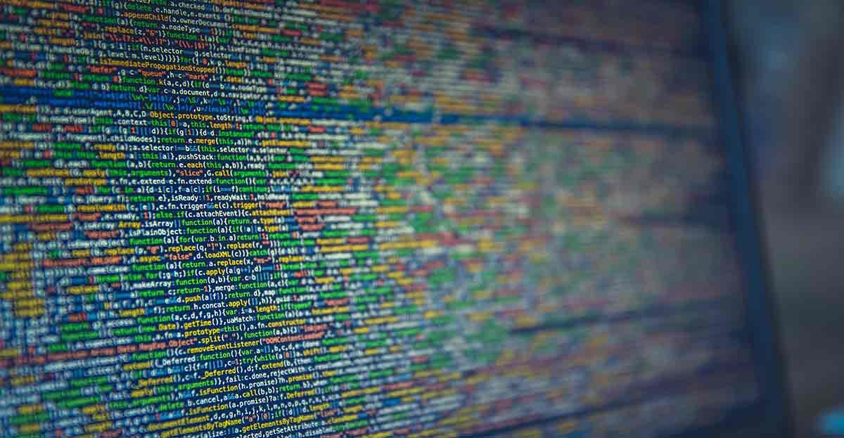 Consulta legal: He oído hablar del derecho a la protección de datos personales, ¿en qué consiste?