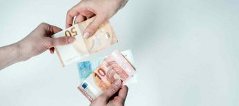 9.617 euros al año es lo que paga cada habitante por el coste de la Administración Pública española