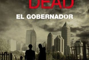 the-walking-dead-el-goberna