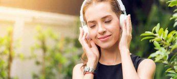 La piratería no es delito, la justicia americana dice que es legal descargarse música de Internet
