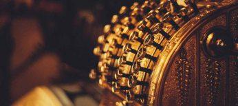 La estafa del 'Rip Deal' no sale bien a los estafadores de joyas y oro