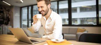 La formación y el talento son más importantes que la red de contactos a la hora de encontrar trabajo