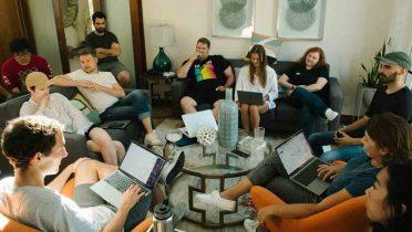 Softonic crea Answers, un foro para resolver dudas sobre software