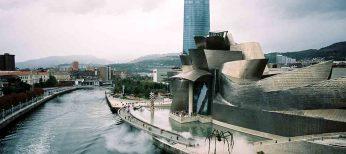 Bilbao apuesta por el diseño