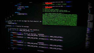 Así te convierten en una 'mula' cibernética para blanquear dinero