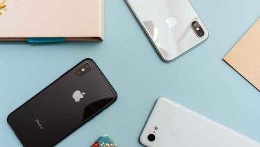 Consulta legal: Tengo un Iphone, ¿pueden obligarme a contratar un seguro que amplíe la garantía a dos años?