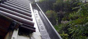 recolectar-agua-lluvia