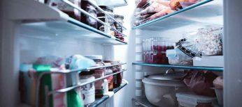 Las etiquetas de eficiencia energética de los electrodomésticos no siempre son reales