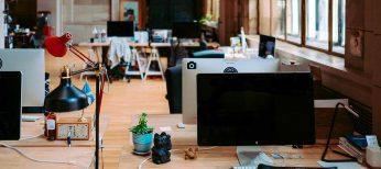La tecnología ayudará a los sordos a encontrar empleo