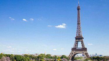 A perro flaco todo son pulgas, ahora hasta los franceses ganan a España en turismo residencial