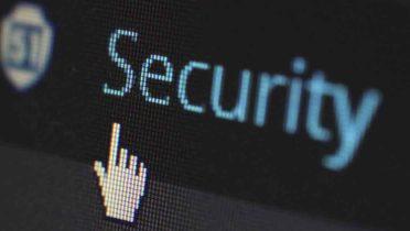 Alerta de phishing de tarjetas Visa y Mastercard