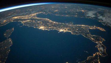Llegamos a los 7.000 millones de habitantes en la Tierra