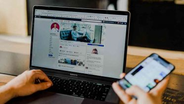 Más de la mitad de las pymes y los autónomos tiene página en Internet y presencia en redes sociales