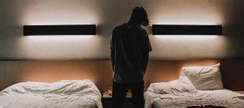 Llegan los Sleepbox, hoteles por horas dentro de los aeropuertos