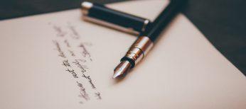 """Consulta Legal: En un testamento, ¿qué significa """"tercio de libre disposición en pleno dominio""""?"""