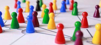 En las compañías españolas falta sentido de objetivo común y trabajo en equipo