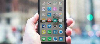 Las mejores apps para móviles y a los mejores precios sólo jueves y viernes