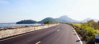 ¿Pagarías entre 5 y 12 céntimos por cada kilómetro que recorras por usar las carreteras?