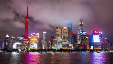 La importancia de China en la resolución de la crisis de deuda en Europa