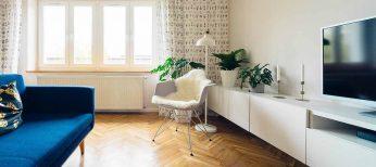 Consejos para evitar perder tu casa ante un proceso de embargo