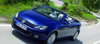 golf-cabrio-azul