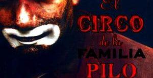 circo-familia-pilo