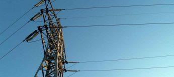 FECSA-Endesa y Red Eléctrica deben pagar 300€ a cada uno de los afectados del apagón de Barcelona