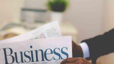 Visita a Silicon Valley como premio a las empresas españolas más emprendedoras