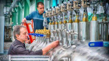 ¿Qué es la fabricación aditiva y por qué se cree que será clave en la futura revolución industrial?