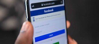 Los jóvenes anteponen tener acceso a Facebook en el trabajo a un mejor sueldo