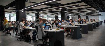 Qué pedirán las empresas a los trabajadores del futuro: competencias y compromiso social