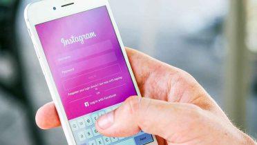 Las redes sociales son el blanco perfecto para los ciberdelincuentes