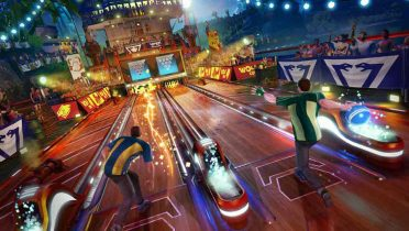 """Los jugadores de Kinect sports ya pueden descargar gratis el Pack de Desafíos 1"""""""