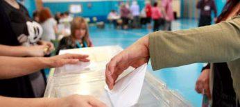 voto-castigo