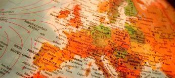 ¿Y si Europa fuera un único país?
