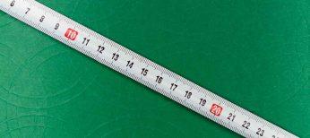 La estatura de los españoles se incrementó 10 centímetros durante el pasado siglo